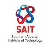 SAIT-Southern-Alberta-Institute-of-Technology
