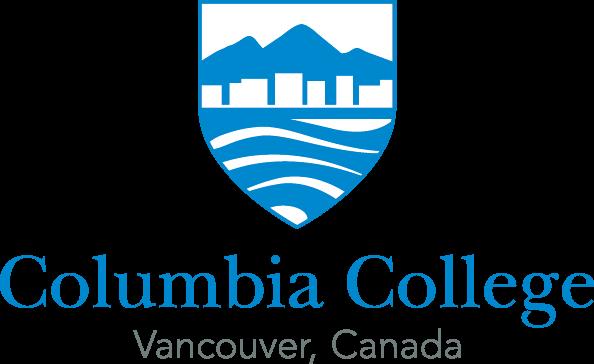 Columbia_Logo_Blue_Vancouver