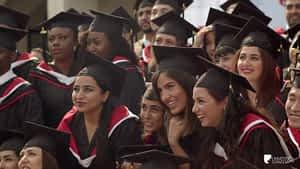 International Students Scholarship