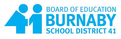 Burnaby-school-district