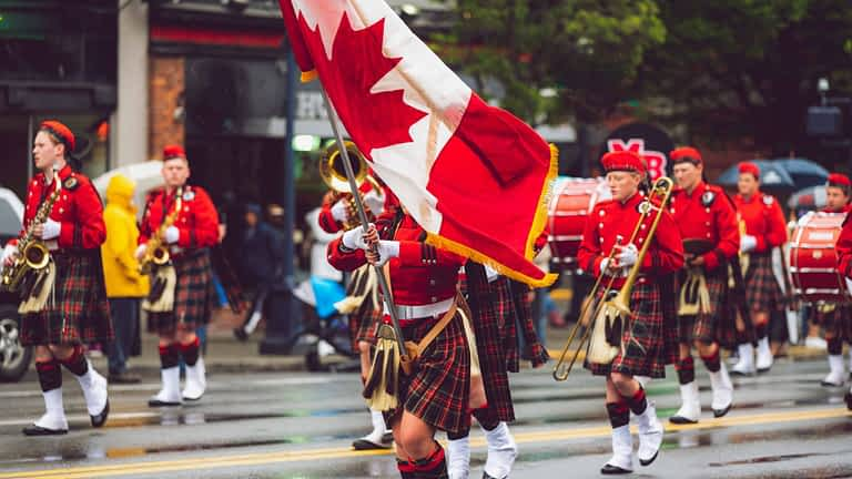How to have a Victorious Victoria Day in 2021