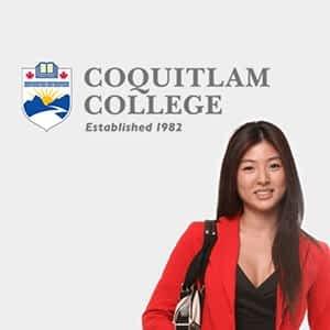 coquitlam_banner