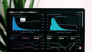 dashboard_data