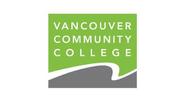 VCC-Vancouver-Community-College