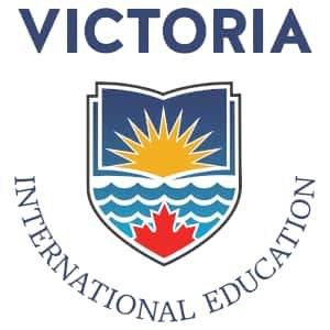 victoria-international-education